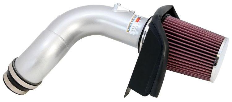 Układ dolotowy Acura TSX 2.4L K&N 69-0026TS - GRUBYGARAGE - Sklep Tuningowy